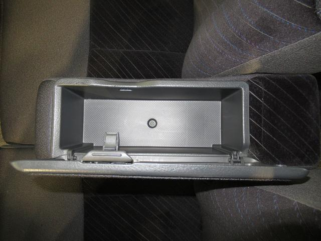 カスタムRS SA ナビ ETC LEDヘッドライト(37枚目)