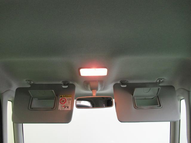 カスタムRS SA ナビ ETC LEDヘッドライト(38枚目)