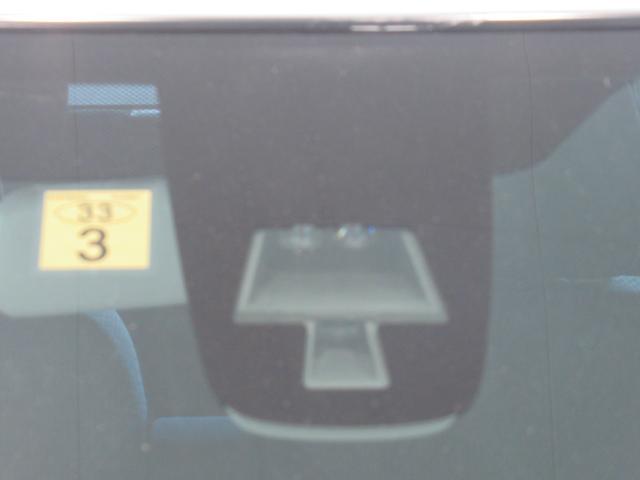 X CDオーディオ アイドリングストップ機能(14枚目)