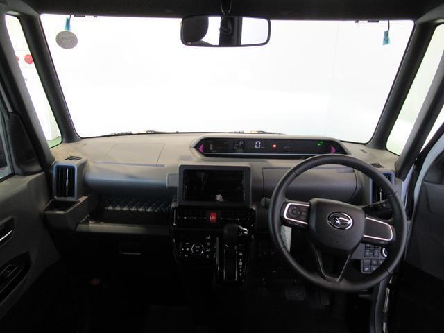 カスタムRS バックカメラ対応 LEDヘッドライト 両側電動スライドドア(8枚目)