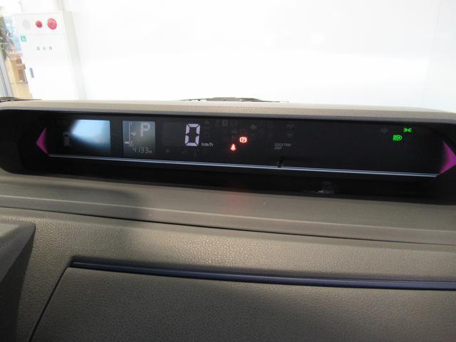カスタムRS バックカメラ対応 LEDヘッドライト 両側電動スライドドア(17枚目)