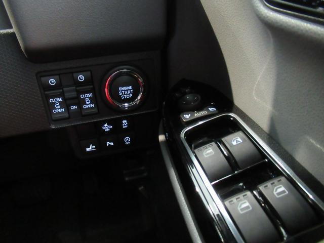 カスタムRS バックカメラ対応 LEDヘッドライト 両側電動スライドドア(18枚目)