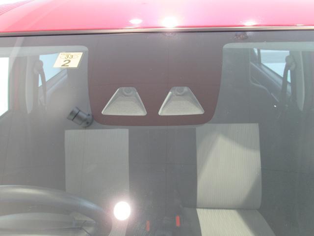 X SAIII LEDヘッドライト アイドリングストップ機能搭載(11枚目)