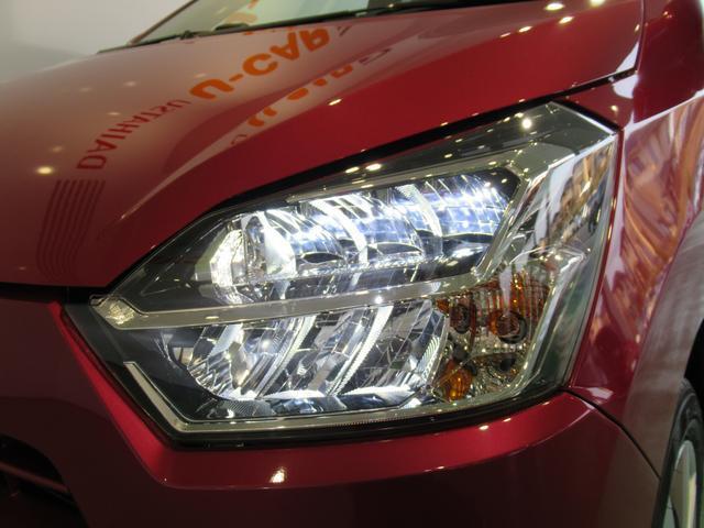 X SAIII LEDヘッドライト アイドリングストップ機能搭載(14枚目)