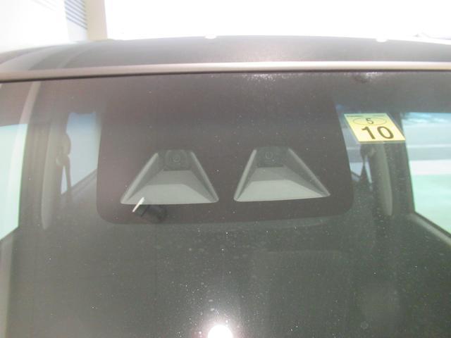 XリミテッドII SAIII バックカメラ対応 LEDヘッドライト(13枚目)