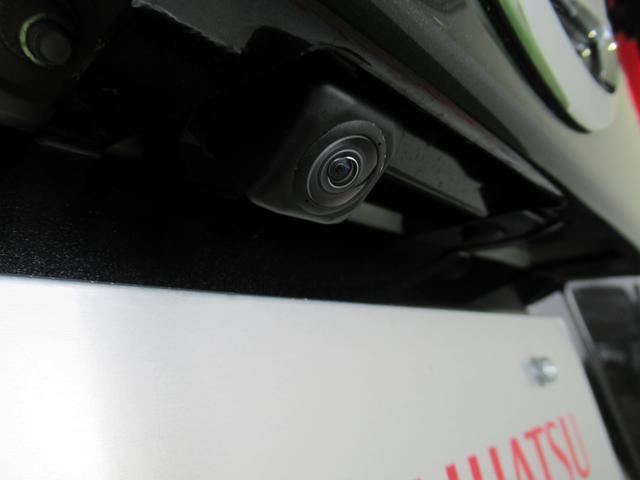 XリミテッドII SAIII バックカメラ対応 LEDヘッドライト(18枚目)
