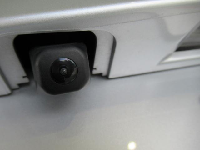 S ナビ バックカメラ ETC ABS エアバック(18枚目)
