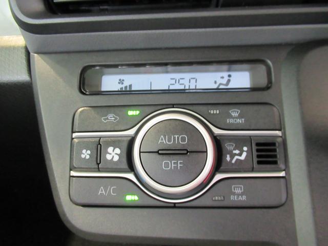 X ディスプレイオーディオ アイドリングストップ機能 エアバック ABS ESC 衝突被害軽減システム LEDヘッドライト 片側電動スライドドア(5枚目)