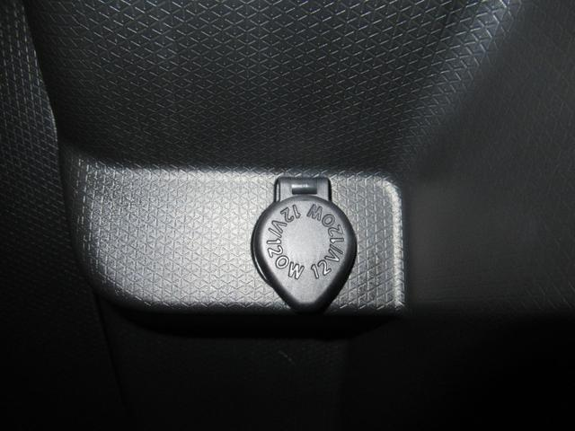 X ディスプレイオーディオ アイドリングストップ機能 エアバック ABS ESC 衝突被害軽減システム LEDヘッドライト 片側電動スライドドア(10枚目)