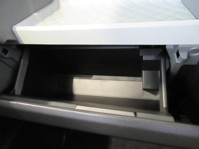 X ディスプレイオーディオ アイドリングストップ機能 エアバック ABS ESC 衝突被害軽減システム LEDヘッドライト 片側電動スライドドア(11枚目)