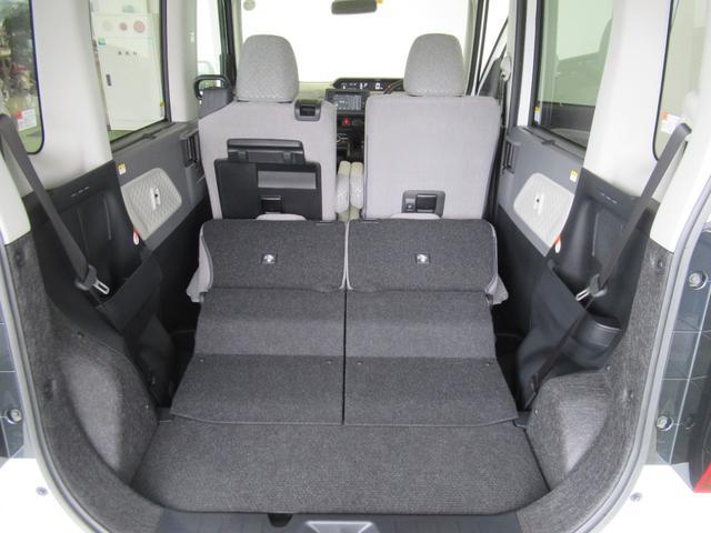 X ディスプレイオーディオ アイドリングストップ機能 エアバック ABS ESC 衝突被害軽減システム LEDヘッドライト 片側電動スライドドア(14枚目)