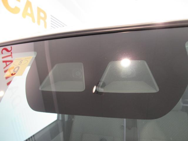X ディスプレイオーディオ アイドリングストップ機能 エアバック ABS ESC 衝突被害軽減システム LEDヘッドライト 片側電動スライドドア(16枚目)