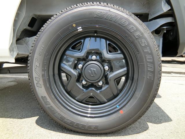 XL 登録済未使用車 プッシュスタート セーフティサポート(18枚目)