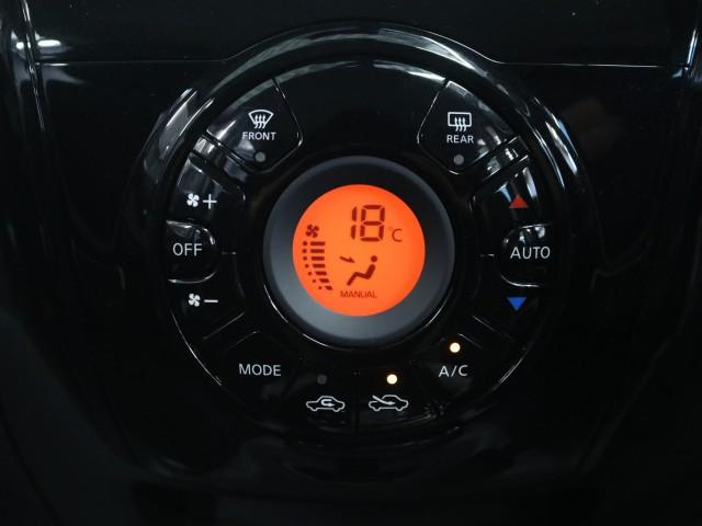 e-パワー X 純正ナビLEDエマブレフルセグ車線警報(13枚目)