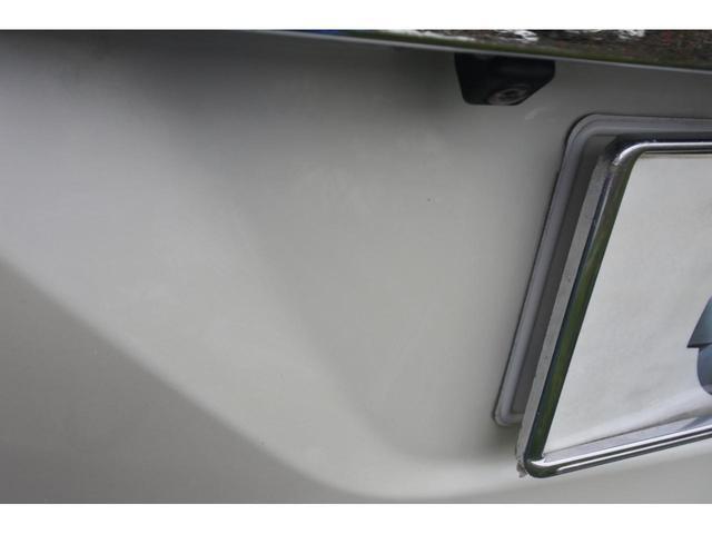 「日産」「セレナ」「ミニバン・ワンボックス」「奈良県」の中古車18