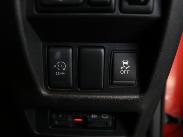 「日産」「ジューク」「SUV・クロカン」「奈良県」の中古車14