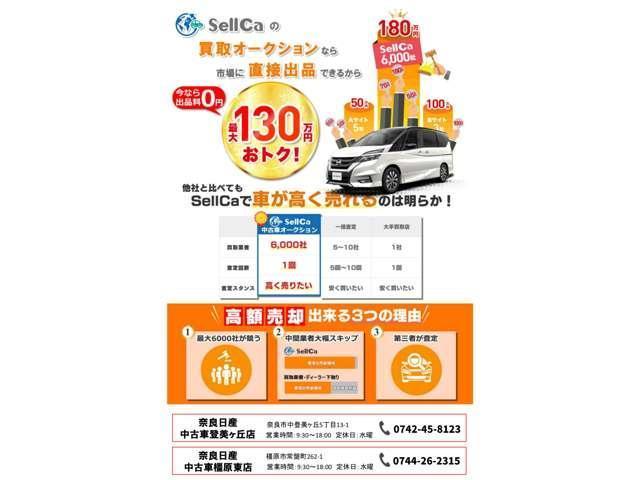 「日産」「ジューク」「SUV・クロカン」「奈良県」の中古車19