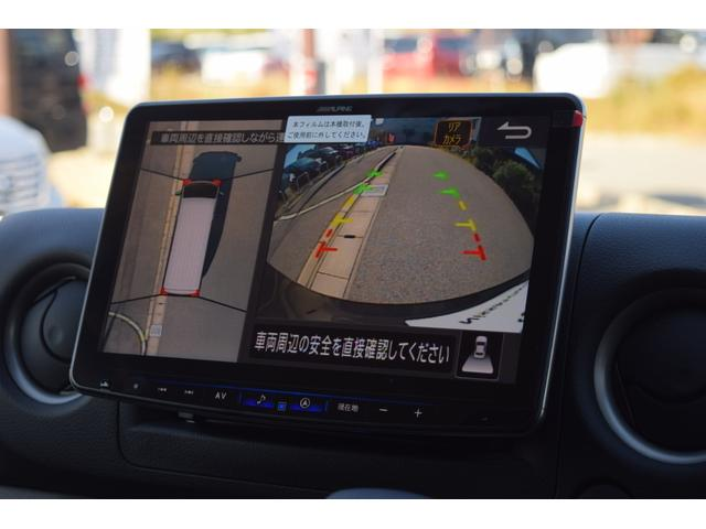 ロングプレミアムGX 登録済み未使用車 アラウンドビューモニター(移動物検知機能つき) エマージェンシーブレーキ LEDヘッドランプ 寒冷地仕様 4WD ディーゼルターボ(5枚目)