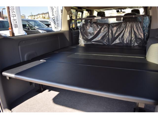 ロングプレミアムGX 登録済み未使用車 アラウンドビューモニター(移動物検知機能つき) エマージェンシーブレーキ LEDヘッドランプ 寒冷地仕様 4WD ディーゼルターボ(6枚目)