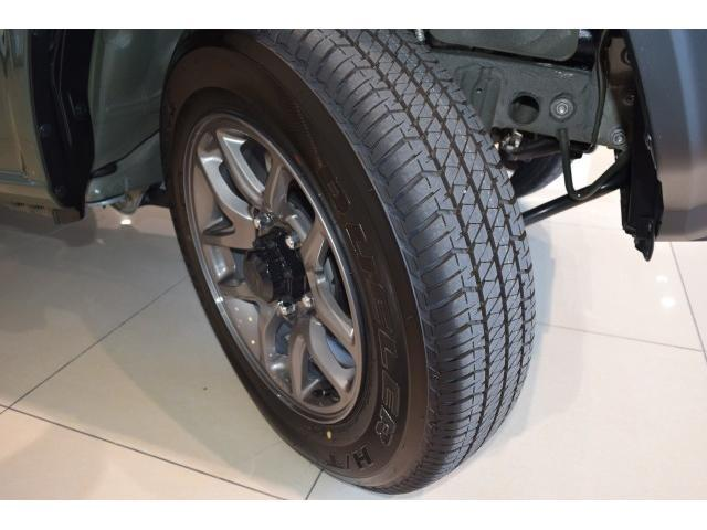 XC LEDヘッドライト 6エアバック クルーズコントロール ハイビームアシスト ヘッドライトウォッシャー シートヒーター オートライト ステアリングスイッチ オートエアコン 純正16AW フォグランプ(10枚目)