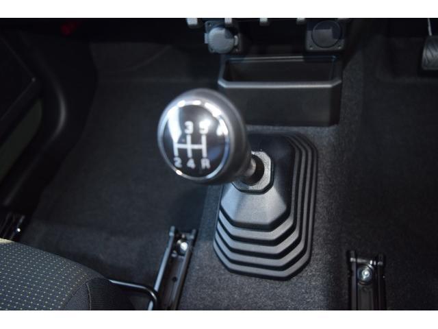 XC LEDヘッドライト 6エアバック クルーズコントロール ハイビームアシスト ヘッドライトウォッシャー シートヒーター オートライト ステアリングスイッチ オートエアコン 純正16AW フォグランプ(12枚目)