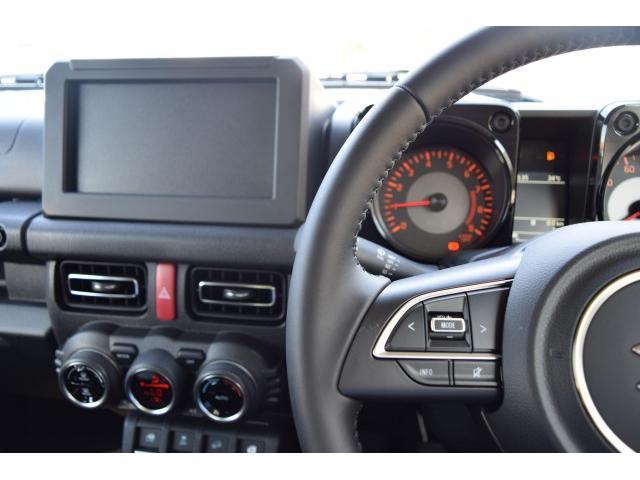 XC LEDヘッドライト 6エアバック クルーズコントロール ハイビームアシスト ヘッドライトウォッシャー シートヒーター オートライト ステアリングスイッチ オートエアコン 純正16AW フォグランプ(15枚目)