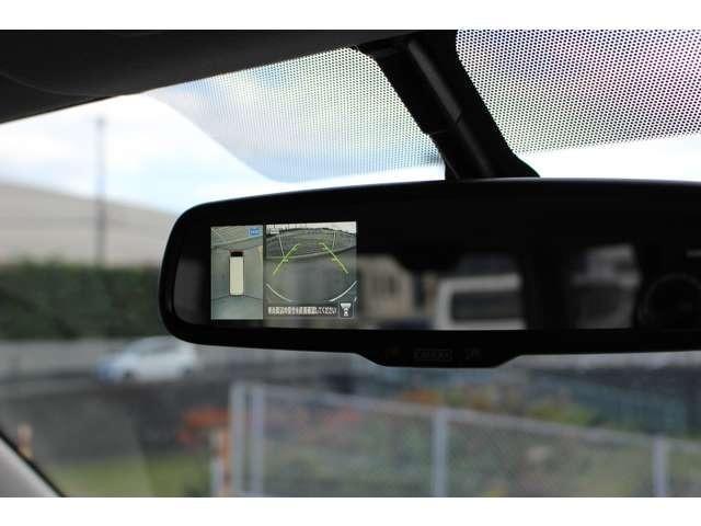 日産 NV350キャラバンバン ロングプレミアムGXターボアラウンドビューモニタLEDライト