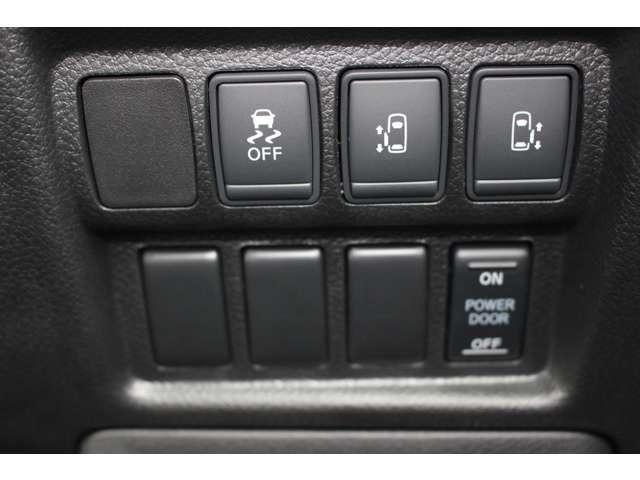 日産 エルグランド 250ハイウェイスターS登録済み未使用車LEDライト純正AW