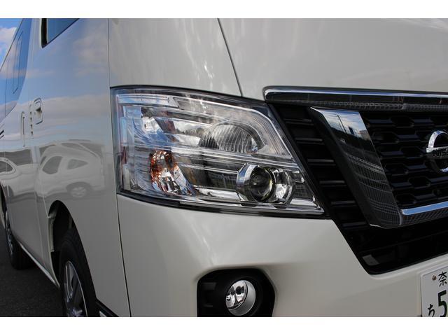 ロングプレミアムGXターボ登録済未使用車寒冷地LEDライト(12枚目)