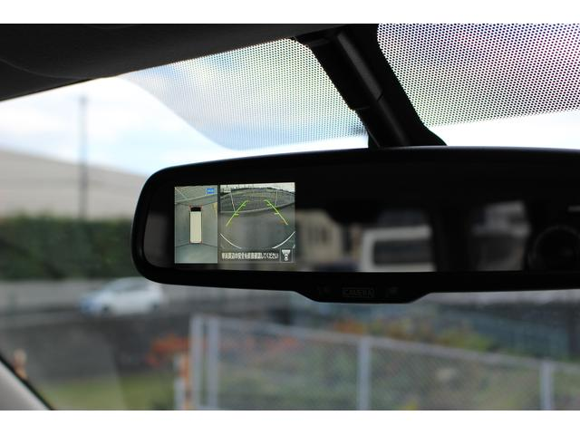 ロングプレミアムGXターボ登録済未使用車寒冷地LEDライト(13枚目)
