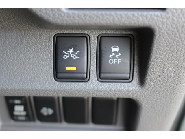 ロングプレミアムGXターボ登録済未使用車寒冷地LEDライト(14枚目)