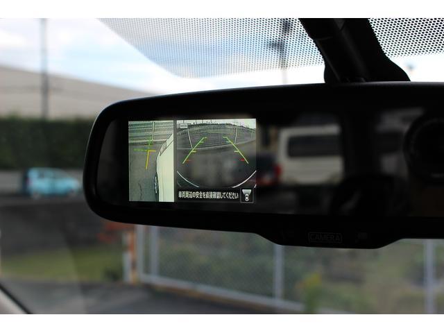 ロングプレミアムGXターボ登録済未使用車寒冷地LEDライト(18枚目)