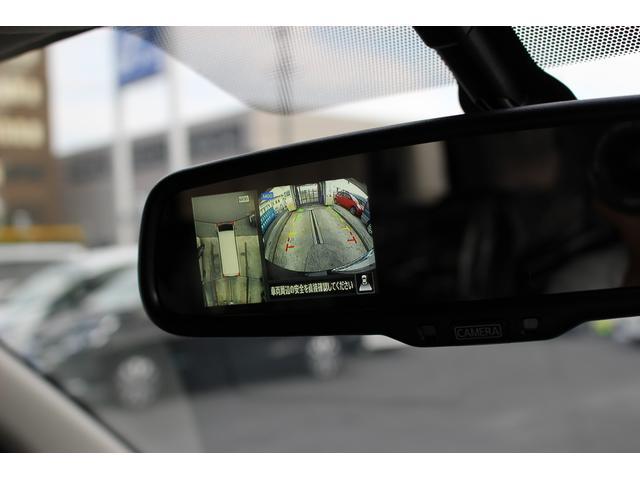 ロングプレミアムGXターボ登録済未使用車LEDライト寒冷地(7枚目)