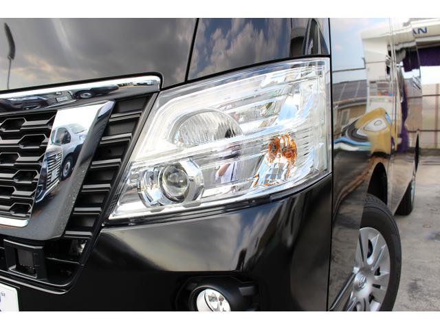 ロングプレミアムGXターボ登録済未使用車LEDライト寒冷地(8枚目)