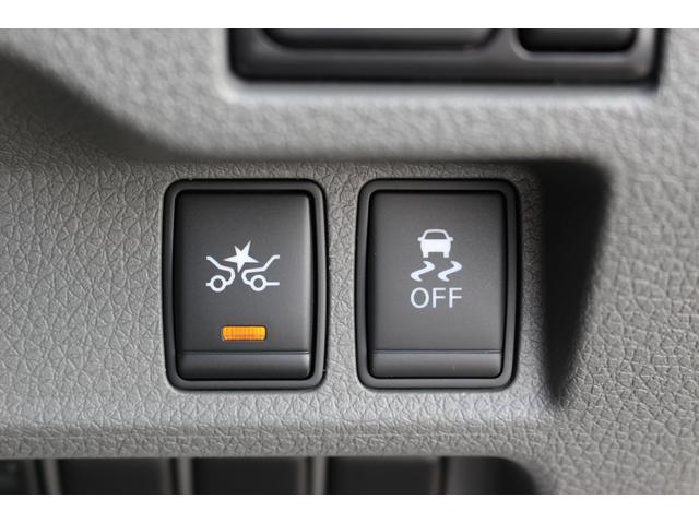 ロングプレミアムGXターボ登録済未使用車LEDライト寒冷地(9枚目)