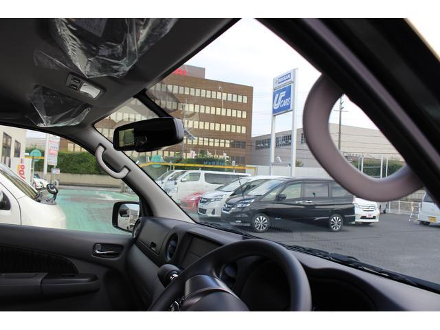ロングプレミアムGXターボ登録済未使用車LEDライト寒冷地(12枚目)