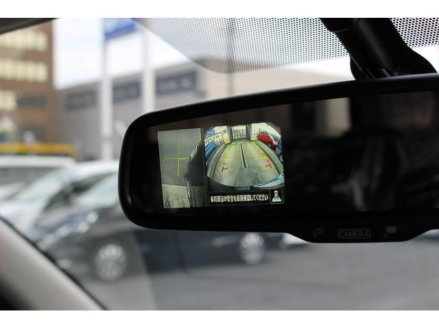 ロングプレミアムGXターボ登録済未使用車LEDライト寒冷地(16枚目)