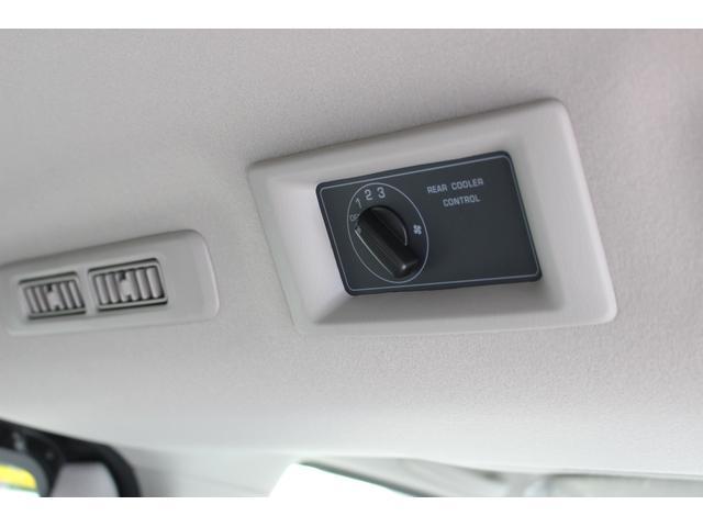 ロングプレミアムGXターボ登録済未使用車LEDライト寒冷地(19枚目)
