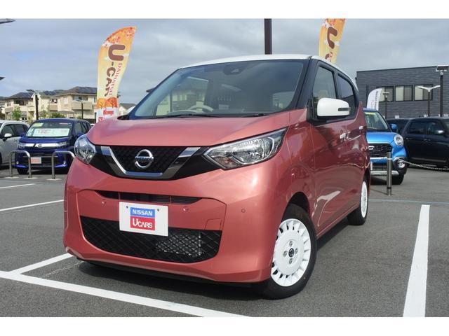 ボレロ XナビTV(6枚目)