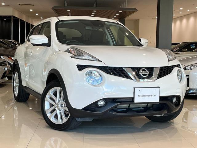 15RX Vセレクション キセノン アラモニ アルミ(4枚目)