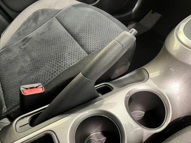 15RX Vセレクション キセノン アラモニ アルミ(16枚目)