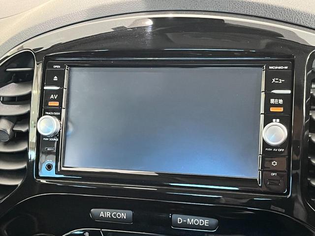 15RX Vセレクション キセノン アラモニ アルミ(18枚目)