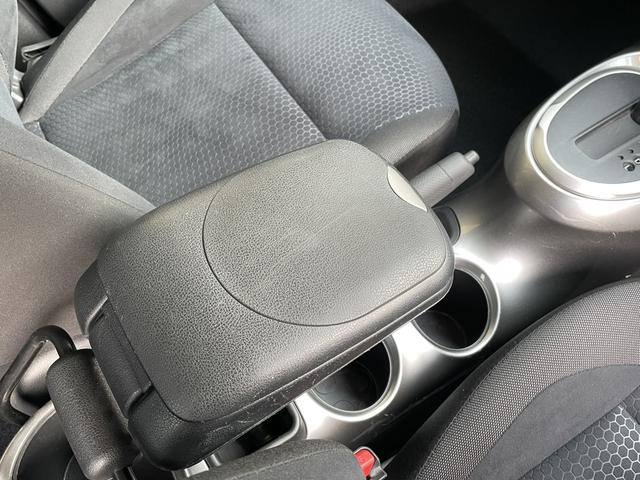 15RX Vセレクション ドレスアップ ナビ・TV・アラモニ・ETC・アイドリングストップ・エマブレ・オートライト・HID・フォグランプ(13枚目)