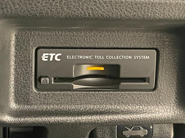 ブラックエディション NISMOスポリセ ナビ フルセグTV Bモニター BOSEサウンド 純正AW ビルシュタイン足廻り LEDヘッド RECROシート パワーシート シートヒーター パドルシフト ETC インテリキー(6枚目)