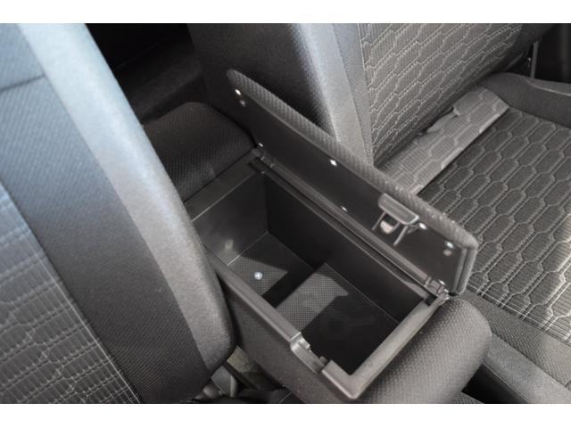 ハイブリッドX オプションカラー スチールシルバーメタリック 衝突被害軽減ブレーキ ハイビームアシスト 誤発進抑制 後退時ブレーキサポート(12枚目)