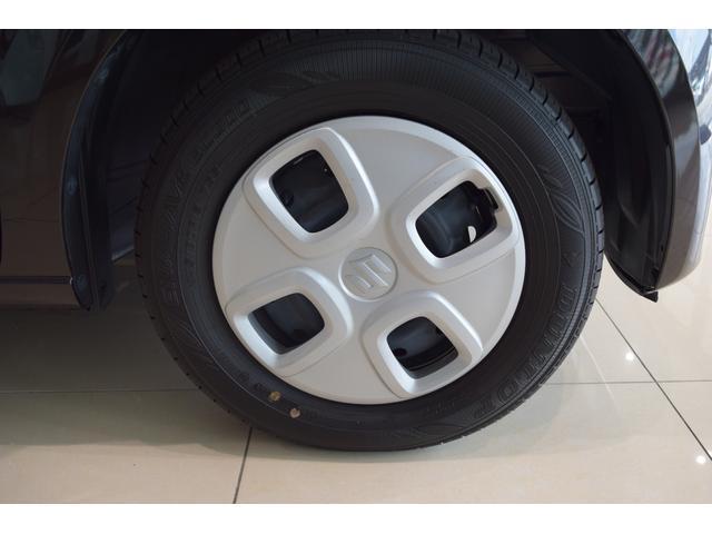 タイヤの溝もたっぷりで安心です◎
