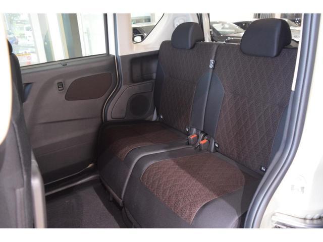 G プラスエディション 全周囲カメラ ナビ フルセグTV Bluetooth対応 両側電動ハンズフリースライドドア LEDヘッドライト(7枚目)