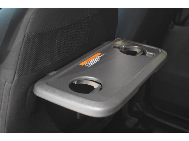 G プラスエディション 全周囲カメラ ナビ フルセグTV Bluetooth対応 両側電動ハンズフリースライドドア LEDヘッドライト(13枚目)