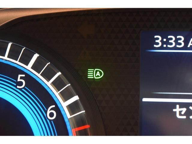G プラスエディション 全周囲カメラ ナビ フルセグTV Bluetooth対応 両側電動ハンズフリースライドドア LEDヘッドライト(16枚目)