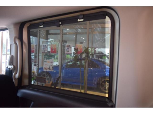G プラスエディション 全周囲カメラ ナビ フルセグTV Bluetooth対応 両側電動ハンズフリースライドドア LEDヘッドライト(17枚目)
